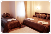 istanbul book your room
